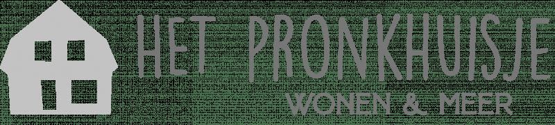 logo_het_pronkhuisje_recht