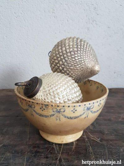 glazen bal