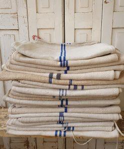 Textiel & meer