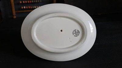 Juskom Societe Ceramique